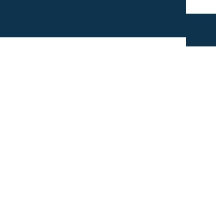 Sound Sky